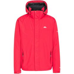 Vêtements Homme Coupes vent Trespass Donelly Rouge