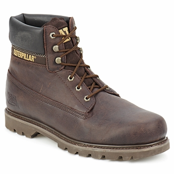 Caterpillar Homme Boots  Colorado
