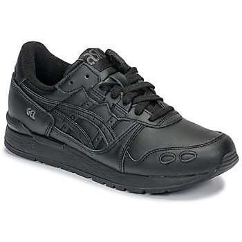 new arrivals 9e666 f4af4 Chaussures Baskets basses Asics GEL-LYTE Noir