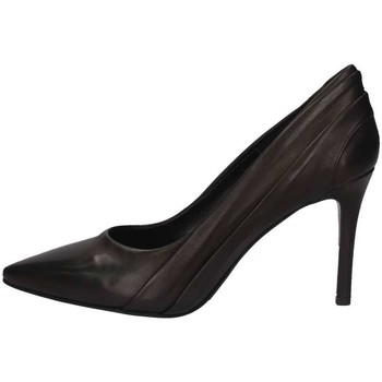 Chaussures Femme Escarpins Stephen Good London SG5019 Noir