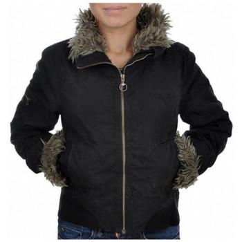 Blouson Puma veste courte vintage vestes