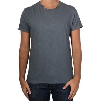 T-shirt Trez Topo6