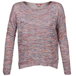 Vêtements Femme Sweats Smash LADEIRA Multicolore