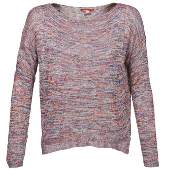 Sweats & Polaires Smash LADEIRA Multicolore 350x350