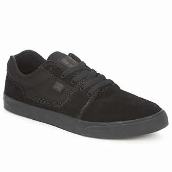 Baskets basses DC Shoes TONIK SHOE