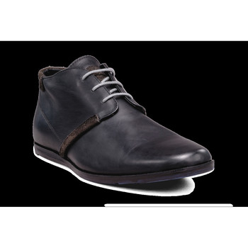 M By Homme Boots  5567701