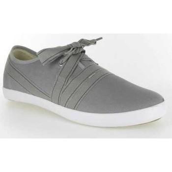 Chaussures Homme Tennis Jojo 6717603 Gris