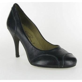 Chaussures Femme Escarpins Fly London 7088101 Noir