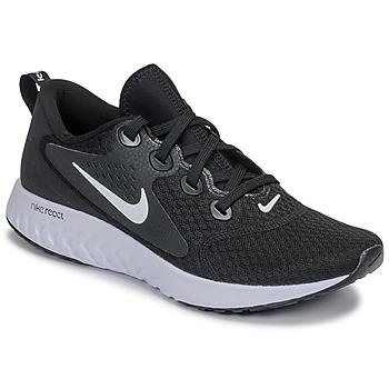 NIKE - Chaussures de sport femme NIKE - Livraison Gratuite avec ... 1a38a2a10205