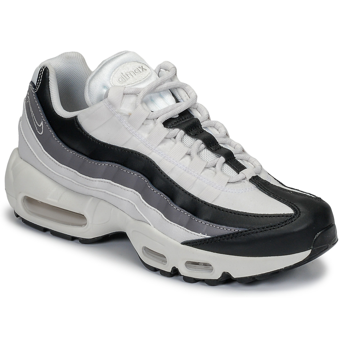 air max 95 enfant montanye