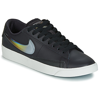 Nike Femme Blazer Low Lx W