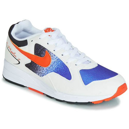 Chaussures Baskets basses Nike Air Skylon II Livraison