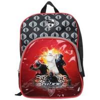 Sacs Enfant Sacs à dos A Découvrir ! Petit moyen sac à dos G.I.Joe 65175GIY Multicolor